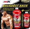 BCAA New Generation