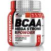 BCAA Mega Strong Powder