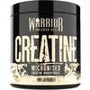 Creatine Micronised unflavoured